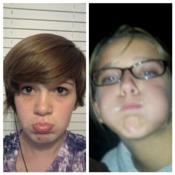 McKayla & Kaycie