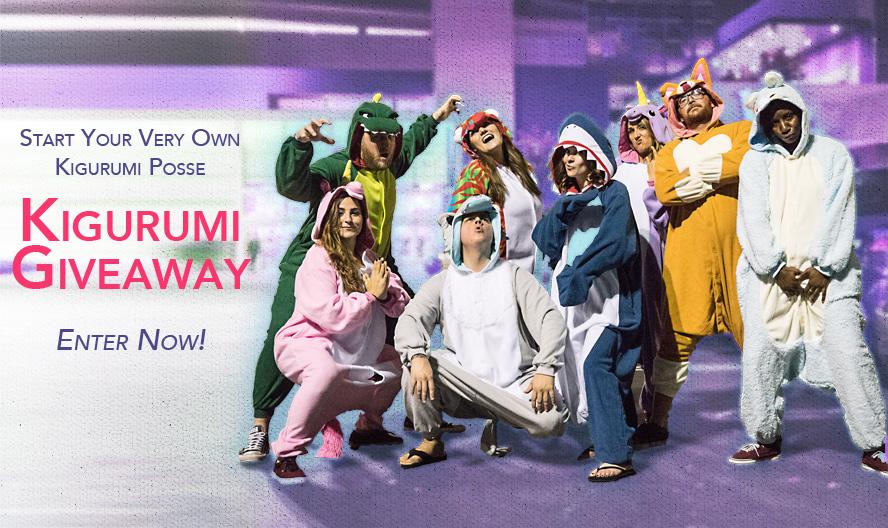 kigurumi-giveaway-movies-81